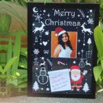 Christmas Gift 1