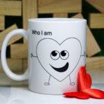 Customized Mug 1