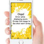 Love Proposal Through App 2