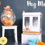 Box of Unlimited Hugs – Gift Box for Friend 7