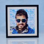 mosaic art  2