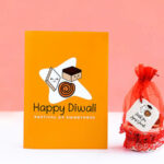 1Diwali Dry Fruits Gift