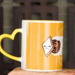 Dazzling Diwali Mug 5