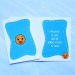 Emoji Cards 1