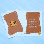 Emoji Cards 10