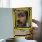 The Magic Mirror 3