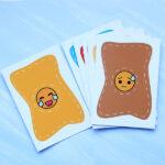 Emoji Cards 6