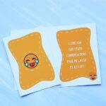 Emoji Cards 7