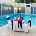Momentous Poolside Dining 2