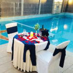 Momentous Poolside Dining 5