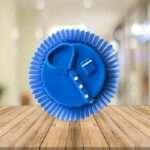 bts_blue_t-shirt_cupcakes