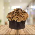 bts_bourbon_chocolate_cupcakes
