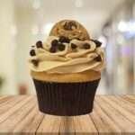 bts_cookie_vanilla_cupcakes