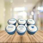 bts_customized_message_cupcakes_1