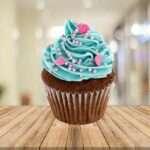 bts_enrich_fantasy_cupcakes