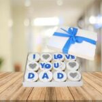 bts_i_love_you_dad_cupcakes