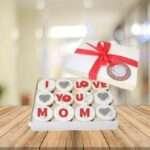 bts_i_loveyou_mom_cupcakes