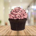 bts_raspberry_chocolate_cupcakes