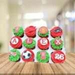 bts_special_football_cupcakes_1