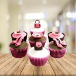 bts_special_girlie_cupcakes