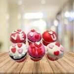 bts_valentine_cupcakes