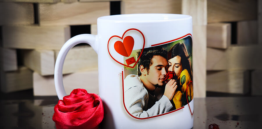 Valentine's Day Ideas for Your Wife