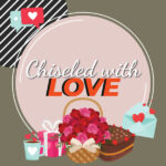 Chiseled-with-Love