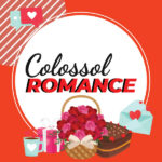 Colossal-Romance