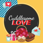 Cuddlesome-Love