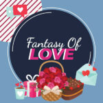 Fantasy-of-Love