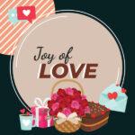 Joy-of-Love