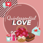 Quintessential-Love