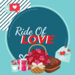 Ride-of-Love
