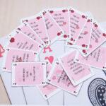 Ace Cards 2