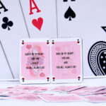 Ace Cards 1