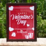 Valentine's Day Hamper 5