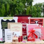 Valentine's Day Hamper 4