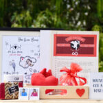 Valentine Love Crate 1