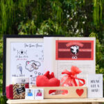Valentine Love Crate 2