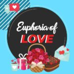 Euphoria of Love