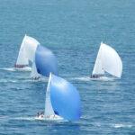 Adeventurous Yatch Sailing 2