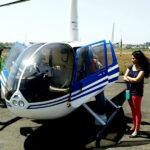 Chopper Joy ride (6)