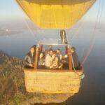 Exotic Ballon ride (1)