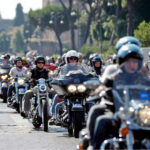 Own a Harley for a Day