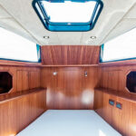 Party in a Private Yatch 12