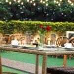 Romantic Date with Tea, Udyog Vihar