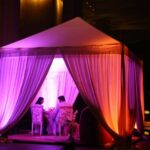 Royal Cabana Dinner at Vivanta By Taj 5