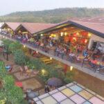 Tour along Sula Vineyards (2)