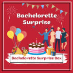 Bachelorette Surprise Box