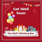 The Well-Wishing Box